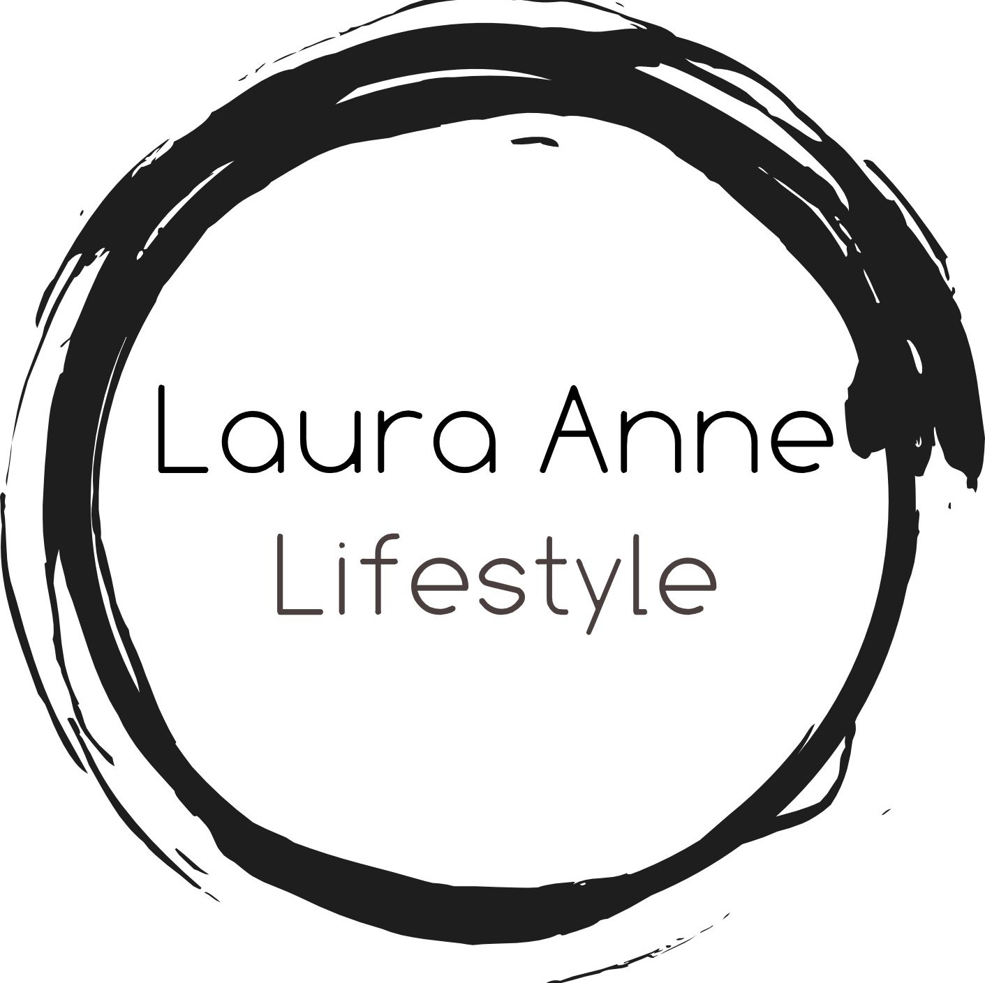 Laura Anne Lifestyle